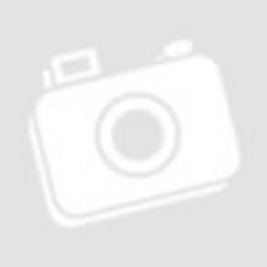 Hemplux 30 ml CBD olaj 10% (3000 mg)